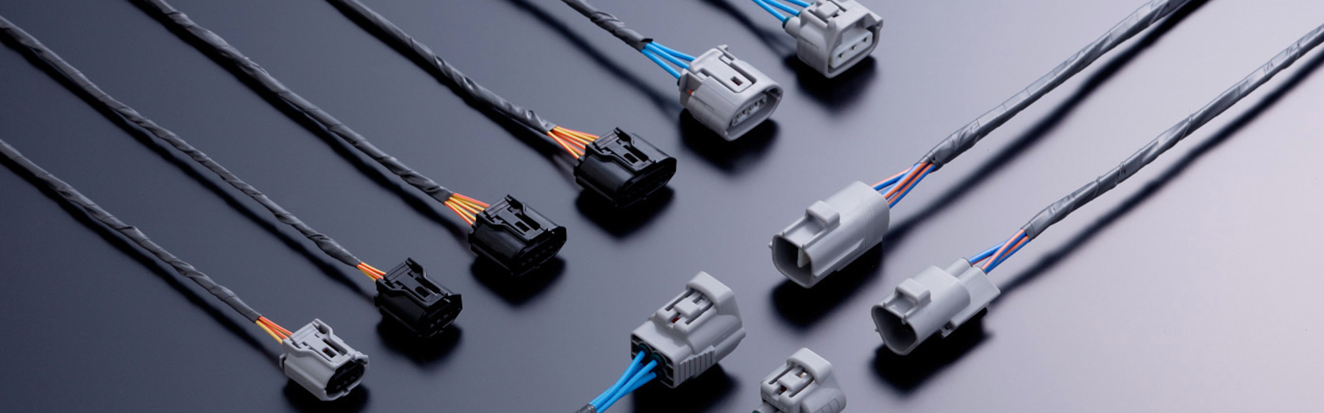 Home - SEWS CABIND Japanese Auto Wire Harness Manufacturer on